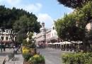 Puebla en México, mucho por disfrutar.
