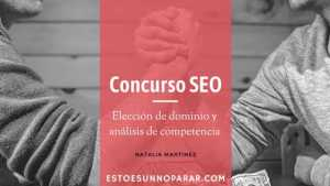 Concurso-SEO-dominio-competencia