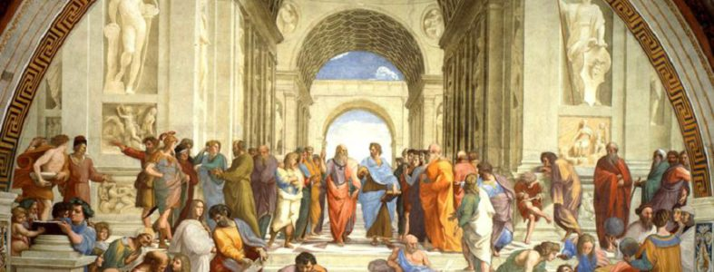 cuadro escuela atenas estoicismo zenon de citio