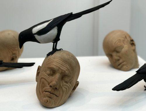 ArtMadrid - Gerard Mas