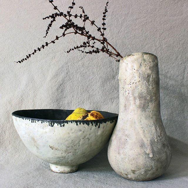 Silvia Valentín, la belleza del contraste