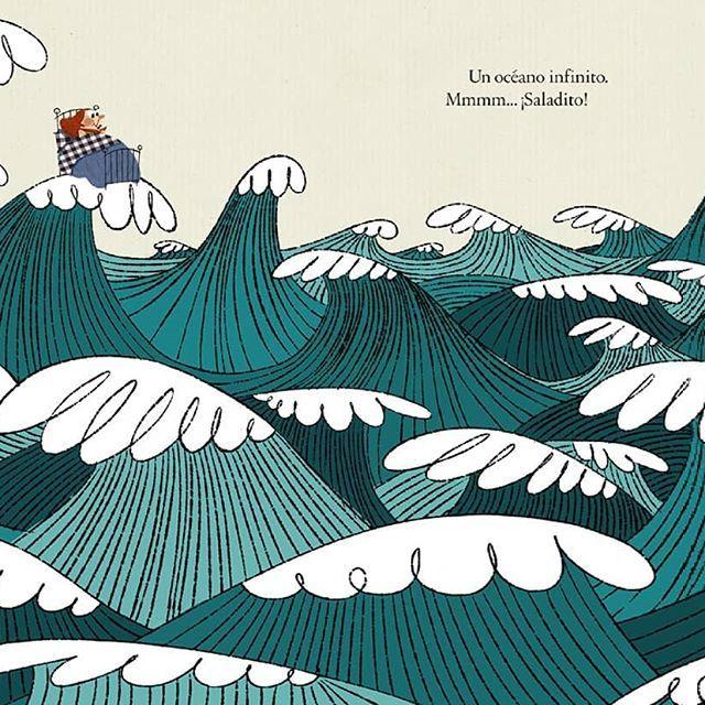 Cuentos ilustrados por LLuís Farré