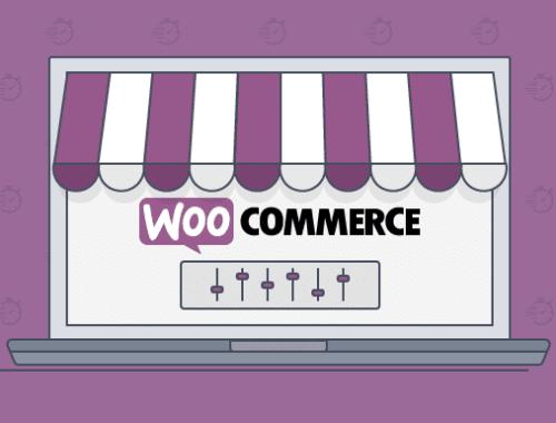 إضافات WooCommerce