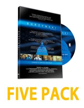 5_pack_part1_dvd