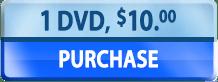 """2016-buy-dvd"""