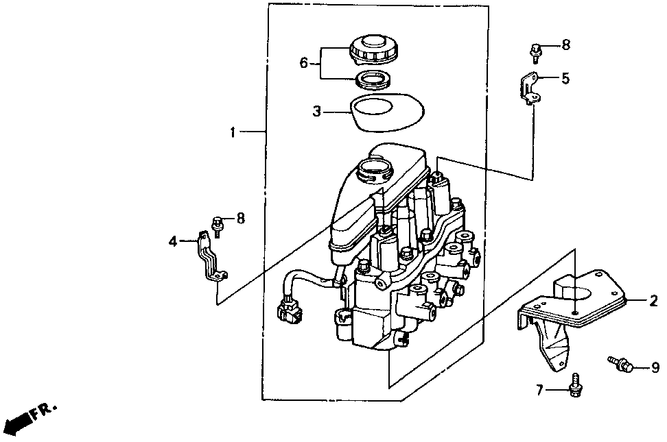 Diagram Sm Insight Diagram Schematic Circuit Fen Chipo Wiring