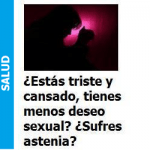 astemia_portada-150x150
