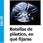 botellas_de_plastico_en_que_fijarse_portada-150x150