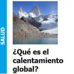 calentamiento_global_portada-150x150