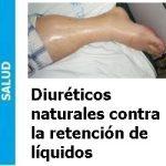 diureticos_naturales_contra_la_retencion_de_liquidos_portada-150x150