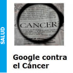 pulsera_cancer_google_portada-150x150