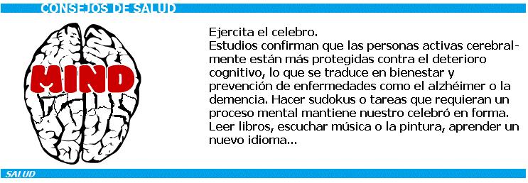base_consejos_salud_4