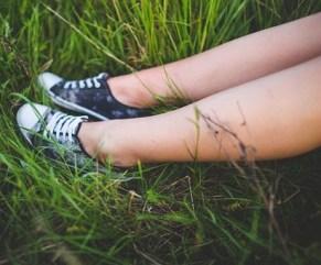 ¿Por qué sentimos hormigueo en brazos y piernas? 0