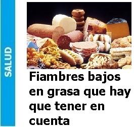 fiambres_bajos_en_grasa_que_hay_que_tener_en_cuenta_Portada