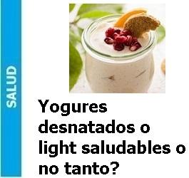 yogures_desnatados_o_light_saludables_o_no_tanto_Portada