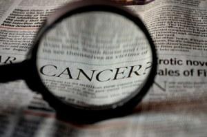 Señales de alerta contra el cancer y recomendaciones para prevenirlo, Señales de alerta contra el cáncer y recomendaciones para prevenirlo