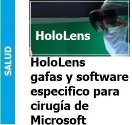holoLens_gafas_y_software_especifico_para_cirugia_de_microsoft_Portada