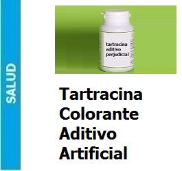 Tartracina_colorante_aditivo_artificial_Portada
