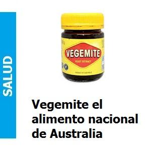 Vegemite_el_alimento_nacional_de_Australia_Portada