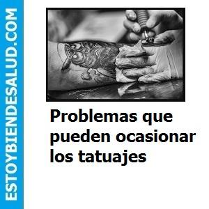 Problemas_que_pueden_ocasionar_los_tatuajes