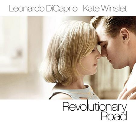 revolutionary-road-os-001-fragment-450