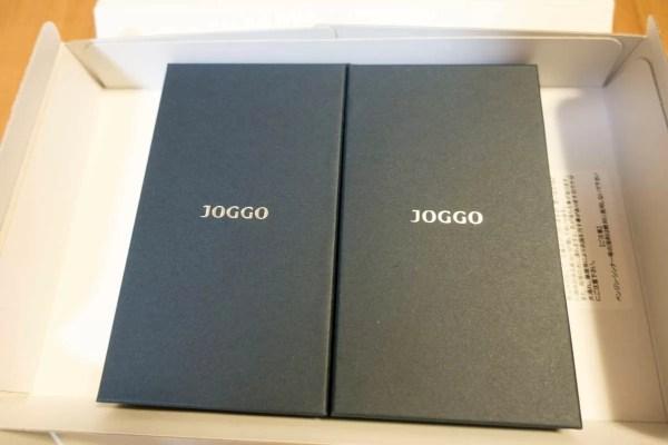 DSC00994
