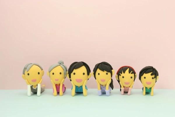 ファミリーサポートって何?転勤族におすすめの活用方法と経験談