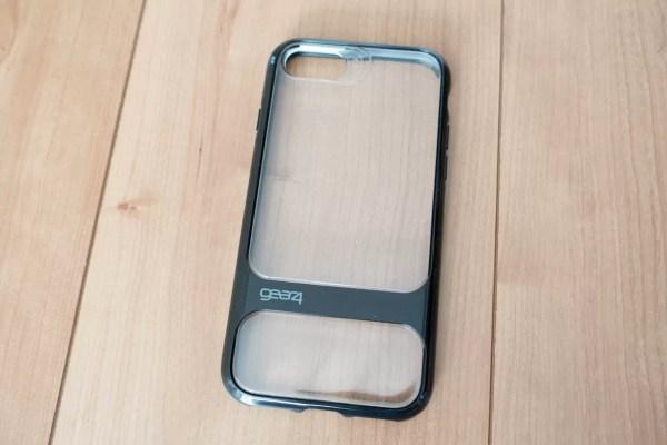 Gear4のiPhone 7ケース