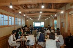 第15回岡山ブログカレッジ