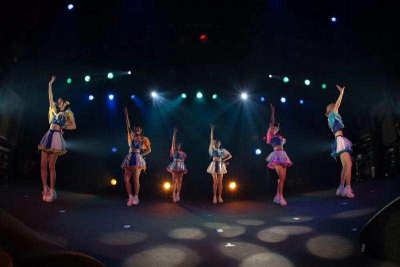 達成感は大きかった2017年9月のダイヤモンドホール公演