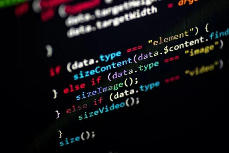 APIを公開しているため、プログラミングで拡張可能
