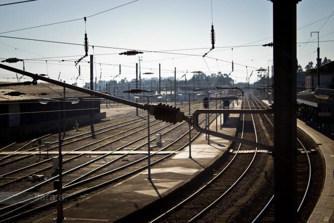 caminho de ferro 1