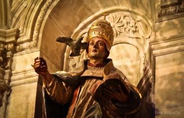 catedral sevilha sara augusto 7