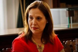 Gilda Santos sara augusto 6