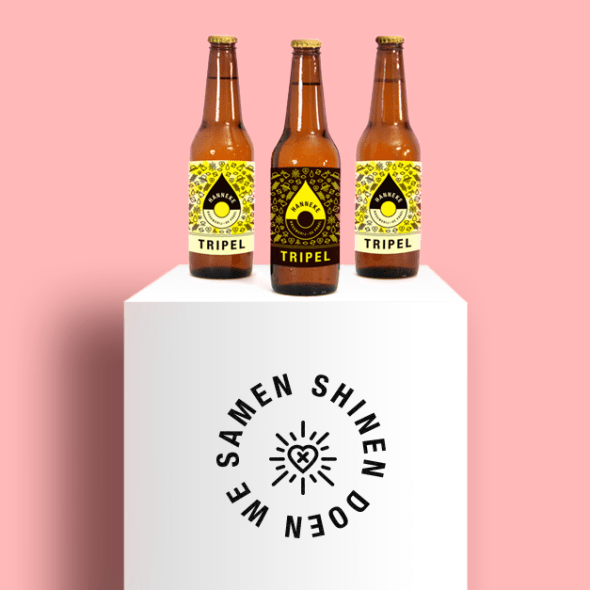 fresh_bier_a