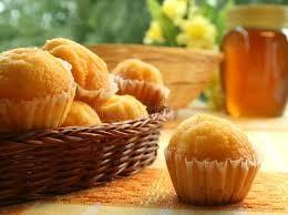 Baker/Confectioner