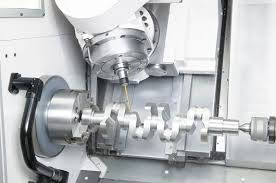 CNC Operaator