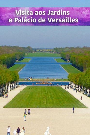 Versailles-geral-jardins-pinterest