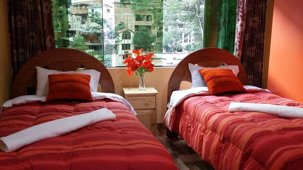 hotel-hostel-em-aguas-calientes-machu-picchu-cusi-quyllor