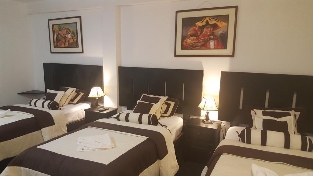 hotel-hostel-em-aguas-calientes-machu-picchu-gran-paititi