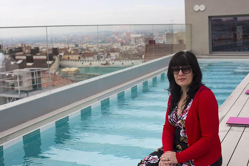 Axel-Hotel-Madrid-LGBT-piscina