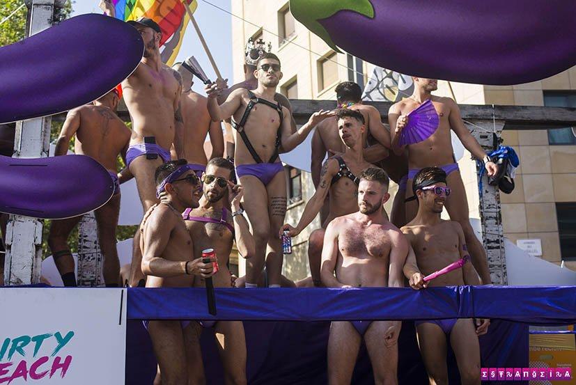 Pride-barcelona-2018-lgbt