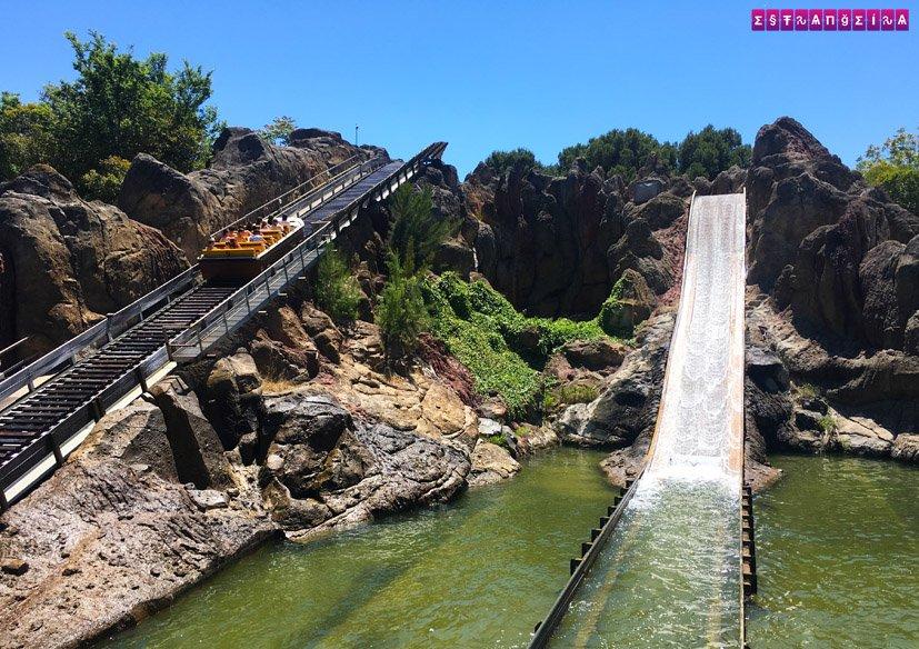 portaventura-ferrari-land-parques-de-diversoes-barcelona-tutuki-splash