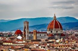viagem-para-a-italia-roteiro-florenca-centro