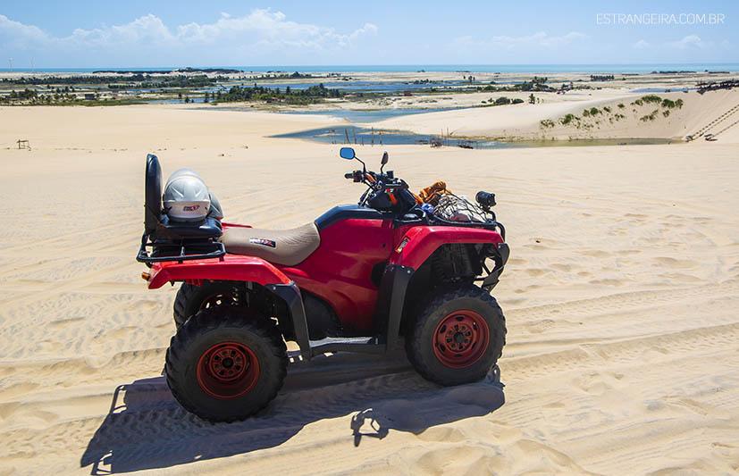 viagem-de-recife-a-fortaleza-de-carro-quadriciclo-natal
