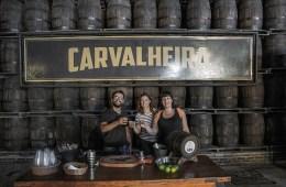 cachacaria-carvalheira-caipirinhas