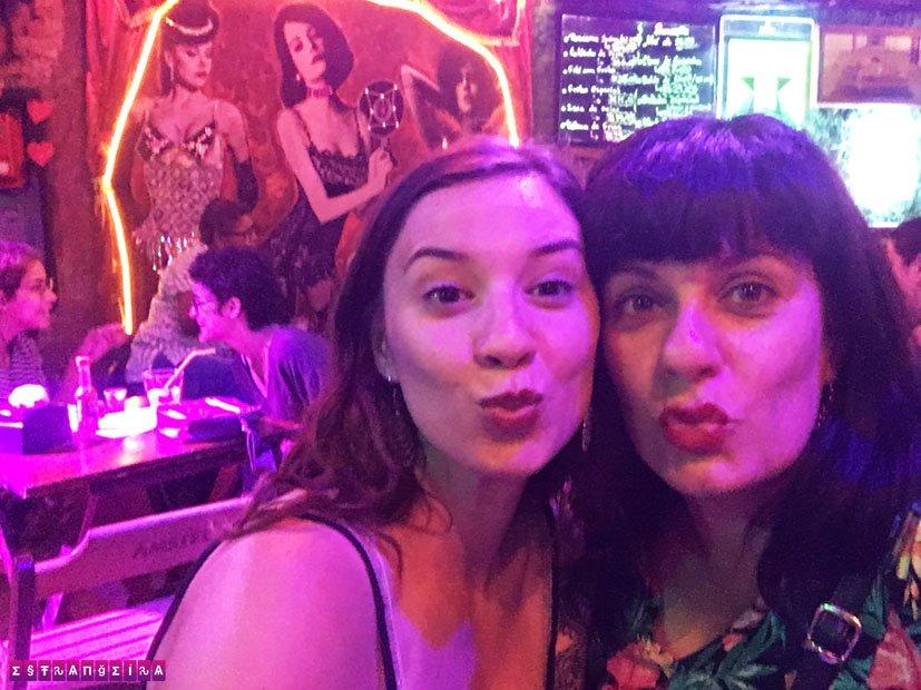 recife-lgbt-bar-conchittas-lesbicas