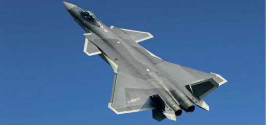 The-Chengdu-J-20-was-shown-off-by-China-at-the-Zhuhai-air-show.-Image-courtesy-of-Wikipedia.-e1478107293833