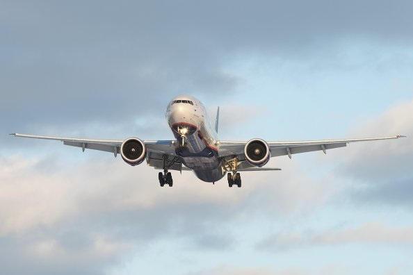 embr_plane_201217