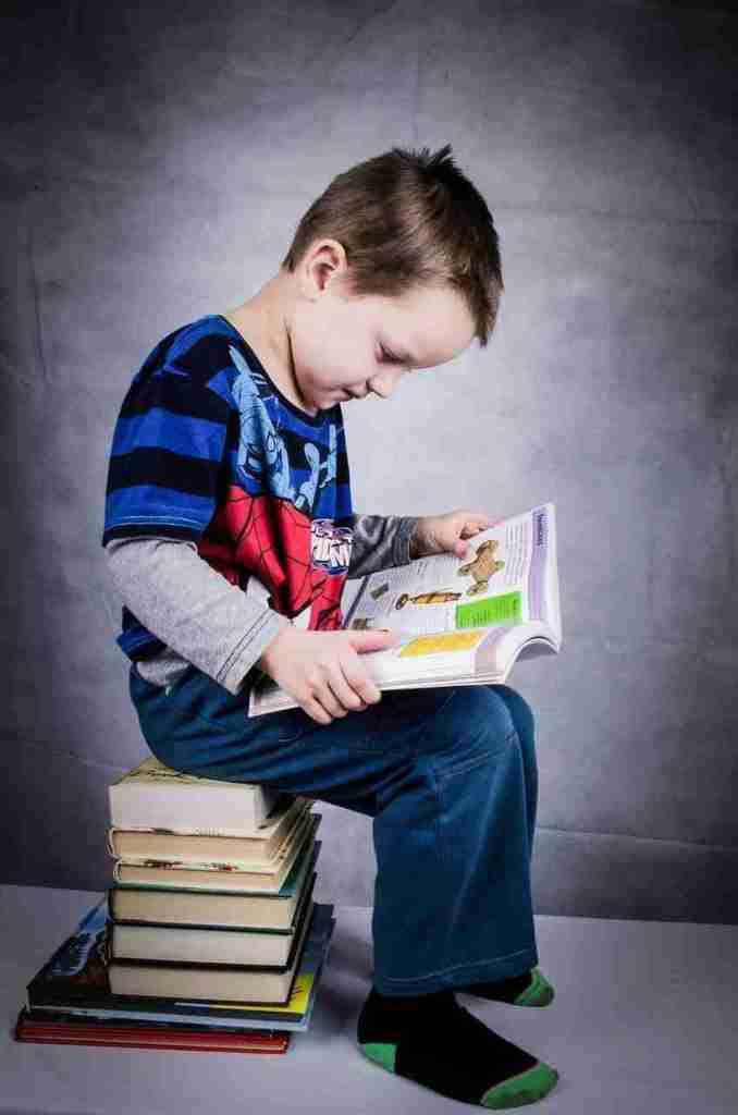 Características del Aprendizaje Significativo